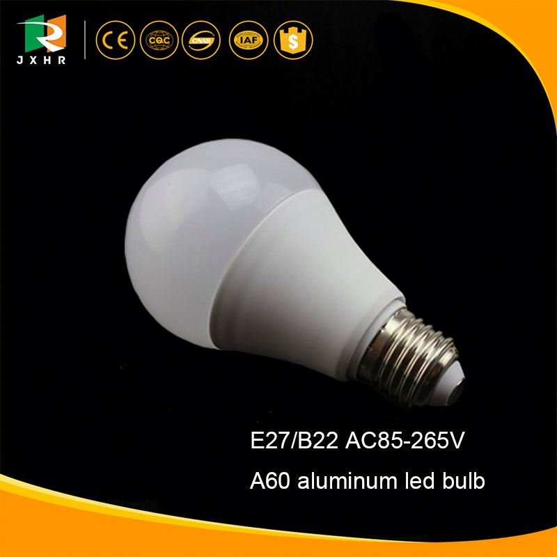 UY-Q5 Rechargeable Flashlight Camping Light Led Bulb IP65