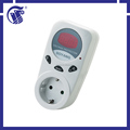 16A High quality white crossfit digital timer