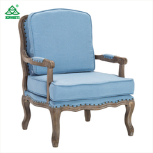 wooden sofa set <strong>furniture</strong>,america sofa sets,leisure sofa chair buy from China
