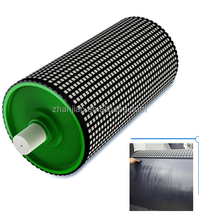 pulley bonding anti-slip cn layer nr outdoor waterproof rubber sheet