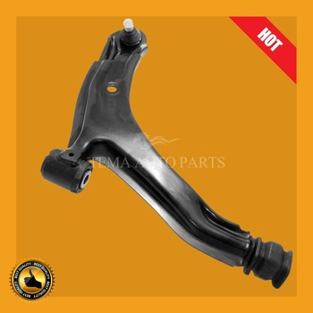 Wholesale CONTROL LOWER CONTROL ARM for HONDA 51350-SX8-T00 Factory Price