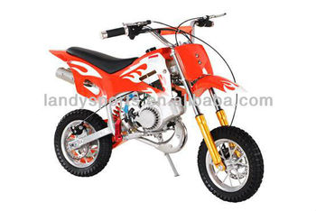 fire sale 50cc CE mini dirt bikes