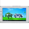 High quality mtk 8312 dual core 7 inch android 4.4 cheap tablet pc support 3g/2g/bluetooth/wifi
