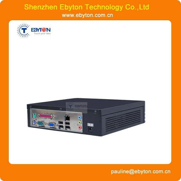 oem rackmount computer case in China