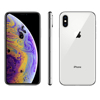 Silver A Grade 256Gb Unlocked Used Phone For Apple Iphone Xs Max