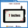 "Test one by one china phone touch screen replacement tablet 7"" for lenovo a5000"