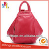 girls leather backpack bags,leather bags women,genuine leather bags from india