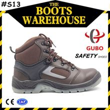 high heel construction safety boot kings safety shoes