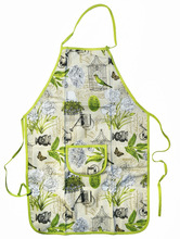 Online Shopping Cheap Fancy Cooking Apron For Kids