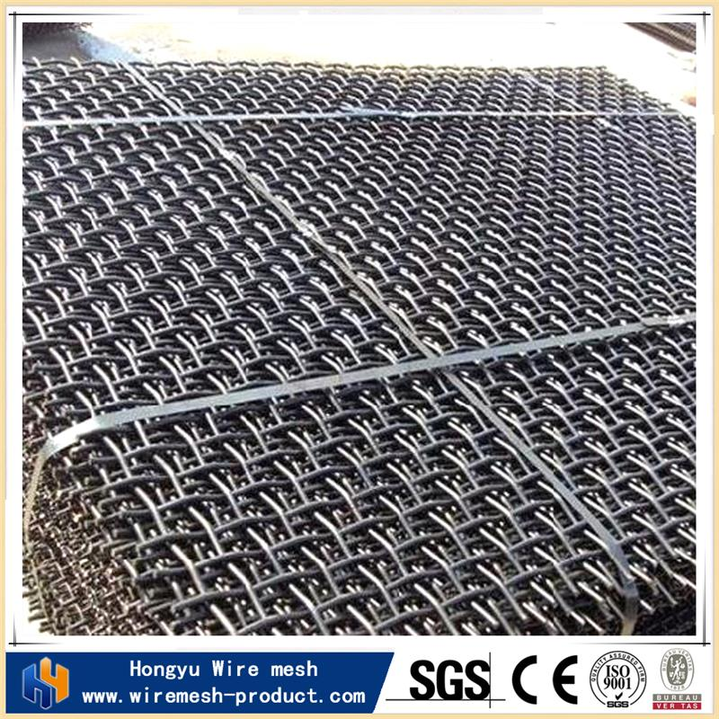 wire rope crimping tools wire mesh netting stainless steel barbecue bbq grill wire mesh net