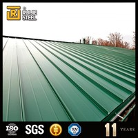 corrugated gi galvanized steel roofing sheet,corrugated steel fence sheet,decorative metal roofs