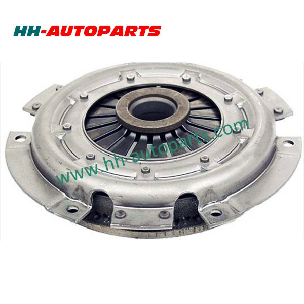 211 141 025D Clutch Covers for VW Air-Cooled Parts 180mm , Clutch Cover 211141025D for VW Beetles