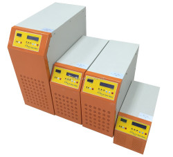pure sine wave 5KW inverter ; 2KW 3KW 5kw pure sine wave power ups inverter ; home inverter ups price 2KW 3KW 5kw
