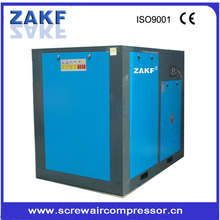 Looking for agents distributors single 25hp rotary air compressor screw 100 cfm air compressor