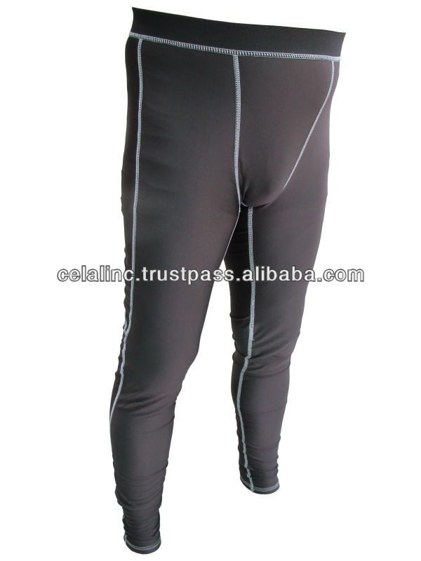 Compression Trouser Pakistan