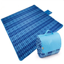 Multifunctional eva camping mat folding picnic mat for outdoor camping for wholesale