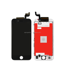 AAA Quality Free DHL Mobile Phone Parts For iphone 6s LCD Display with Touch Screen Digitizer Assembly