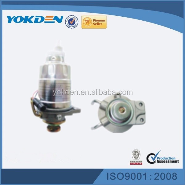 Feed pump 31970-44500 for Auto diesel engine
