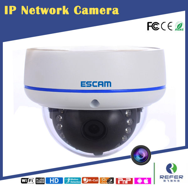 hd 720p porn video tv camera cctv digital camera with 4 inch lcd screen