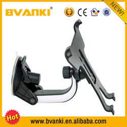 Mobile Display Car Phone Holder Car Mount Mobile Holder,Used Mobile Phones Car Cup Accessories Phone Stand