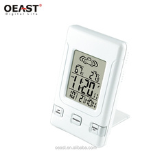 High Quality brass professional weather stations for home