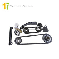 high performance auto parts Timing kit for Suzuki J20A