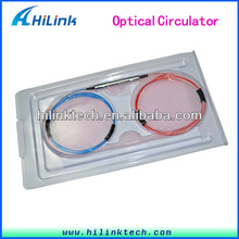 Hot Selling Products Three Ports Optical Circulator