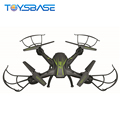 4 Channel 2.4GHz Speed Radio Control Rc Flying Mini Camera Drone