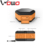 2016 new Amazon hot selling IP 65 waterproof Mini Wireless Outdoor Portable Bluetooth Speaker