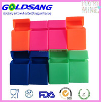 20's Silicone Cigarette Packet Case Cover Sleeve
