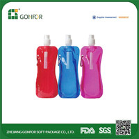 2015 New Design High Quality Plastic Bottle In Malaysia Johor
