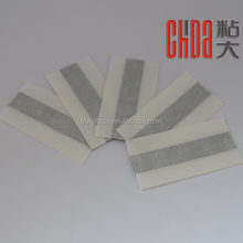 Waterproof sealing butyl mastic strip sealant