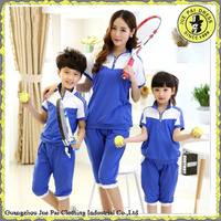 School Uniform Children School Uniforms Wholesale