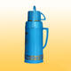 eco-friendly 2L vacuum thermo flask thermos china tiger brand