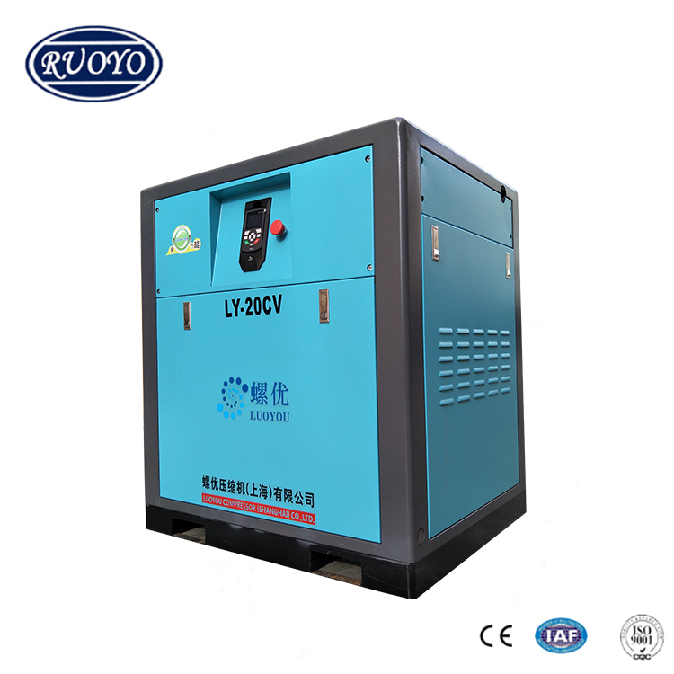 price of air compressor