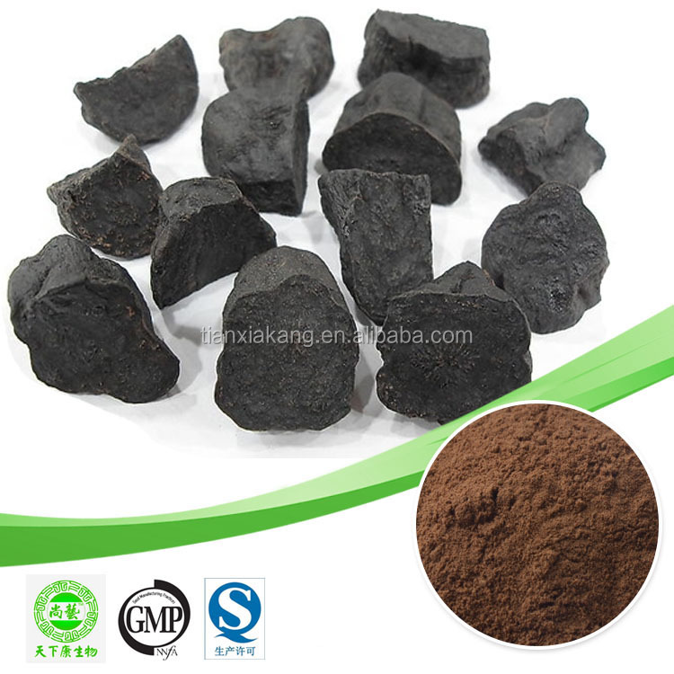 natural polygonum multiflorum plant extract /polygonum multiflorum fleeceflower root extract / natural polygonum multiflorum ext