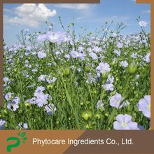 Best selling pure natural organic prices linseed oil