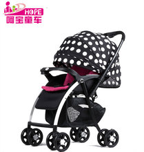 baby stroller factory china cheap price high quality baby stroller wholesale