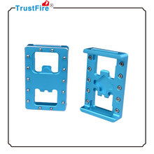 TrustFire bicycle accessories Bicycle pedal CNC machined