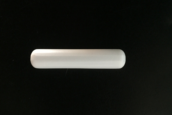 alnico Laboratory high qualified ptfe neodymium magnetic magnets stirring magnetic  stir  bar
