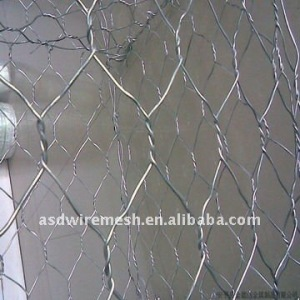 bird cage chicken wire mesh (building bird cage wire mesh ) 100x100 stainless steel wire mesh cages