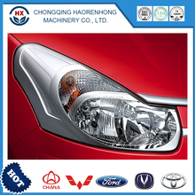 energy saving depo headlights in other body parts for toyota 81130-42501