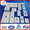 Alumina ceramic tiles/alumina ceramic plate/ceramic wear liner for excellent abrasion resistant protection