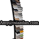metal storage rack for marble slab tsianfan