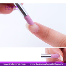 Hot Selling Good Reputation Nail Care Tool Nail Polish Remover Remove Dead Skin Nail Pen