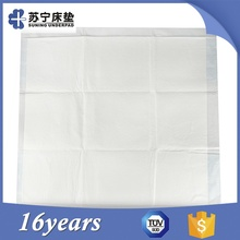 ISO Certified Urine Absorbent Pad Surgical