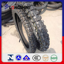 2015 Tubeless Motorcycle Tire 100/60-12