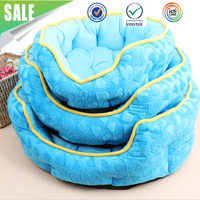 SEDEX Factory supply cute promotion cheap cat beds