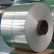 super mirror 8k polish 201 304 stainless steel sheet price for decorative