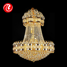 imitations murano large cheap crystal ball 12 light baccarat chandelier
